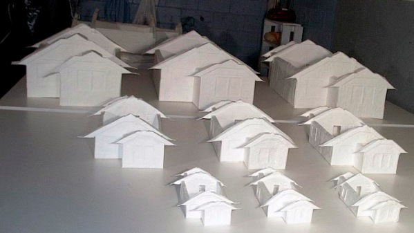 5a-rows-houses