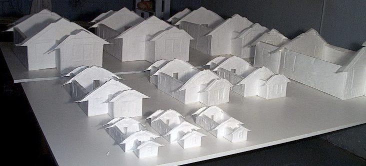 5b-rows-houses