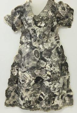 The Ancestor Dress
