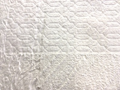 quilt piece 2
