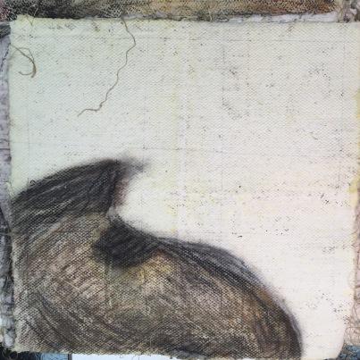 quilt piece