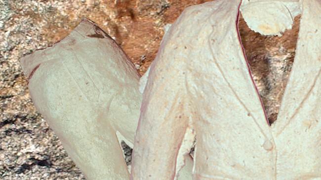 jacketjeans-on-granite