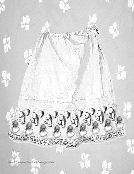 petticoat-for-helen