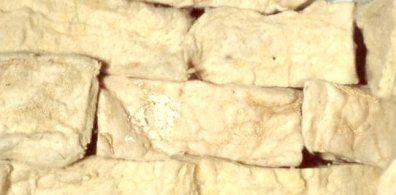 crypt detail