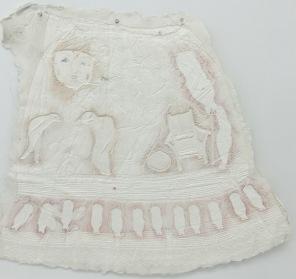 Skirt for Anne