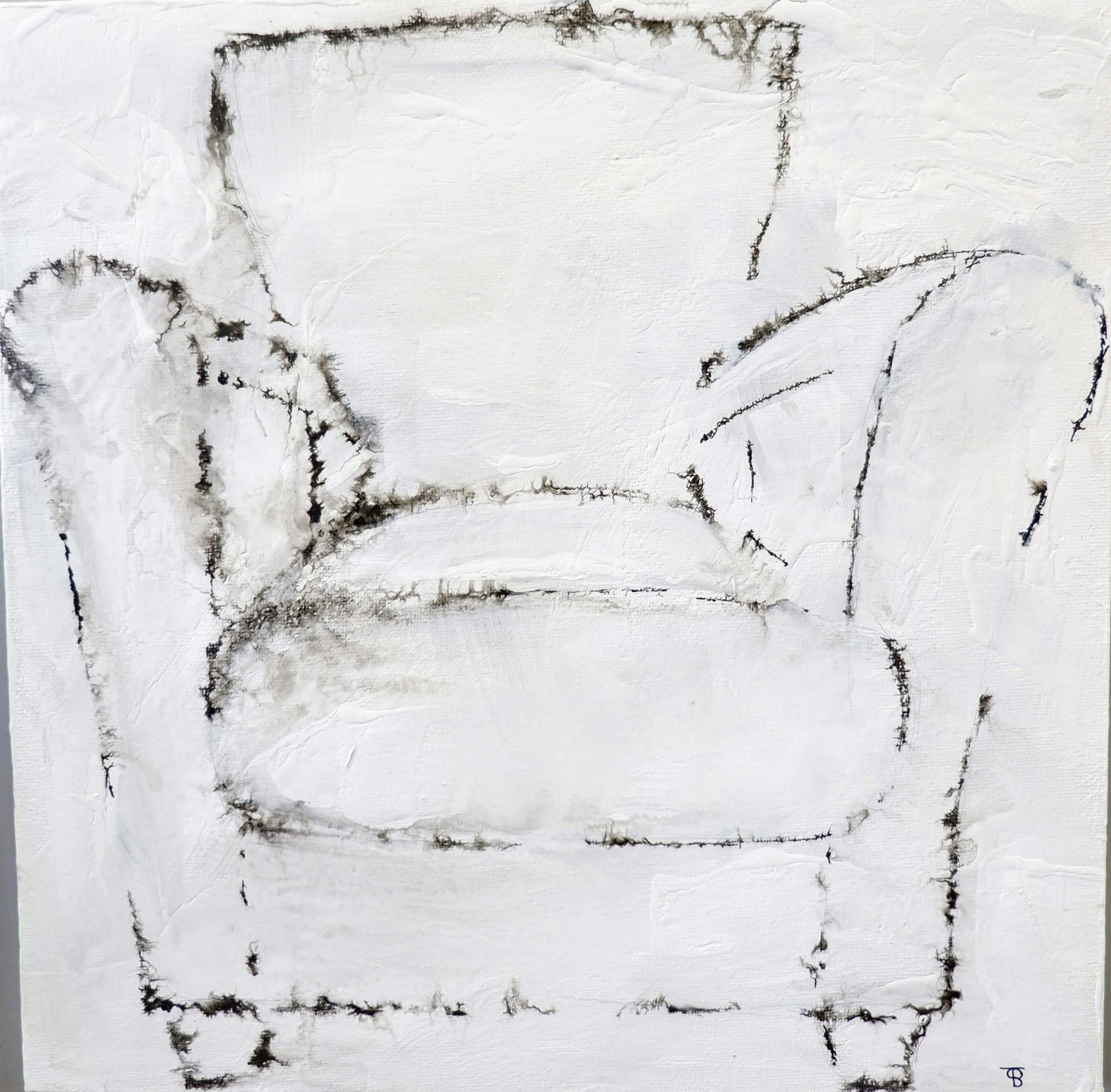 easy chair 4